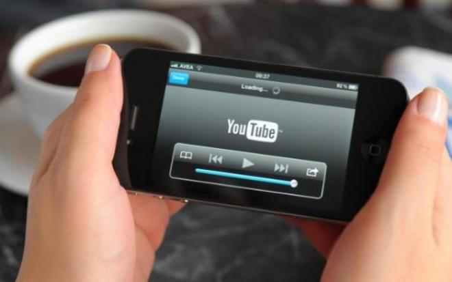 YouTube Go, aplicația prin care poți vedea clipuri și fără net
