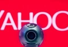 Renunță la contul de Yahoo! Ai fost spionat tot timpul. Răspunsul incredibil al companiei