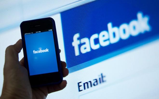 Facebook a lansat un serviciu pentru utilizatorii cu conexiuni slabe la internet