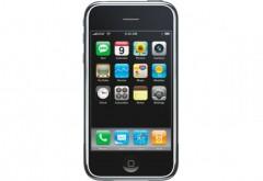 Cum a ajuns să coste iPhone 2G mai mult decât iPhone 7