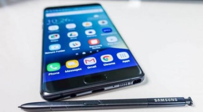 Dezastru de miliarde de dolari pentru Samsung dupa ce Galaxy Note7 a fost retras de pe piata! Cati bani pierde compania