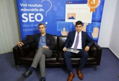 Optimizarea site-urilor pentru mobil, sansa companiilor care vor sa se detaseze de concurenta