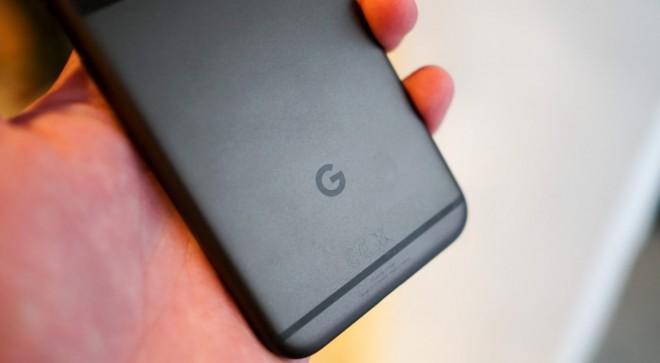 Primele impresii despre Google Pixel - avantaje și îngrijorări
