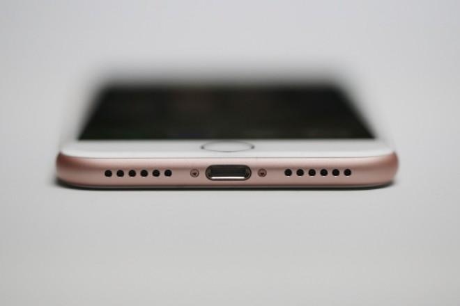 Cum va arăta iPhone 8