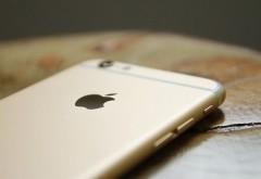 Apple vinde iPhone-uri reconditionate. Cu cat sunt mai ieftine fata de cele noi