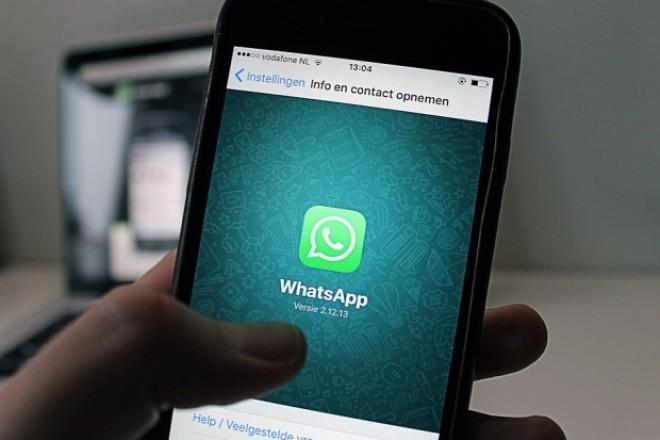 WhatsApp vine cu noutăți: Apelurile video, la dispoziția tuturor utilizatorilor