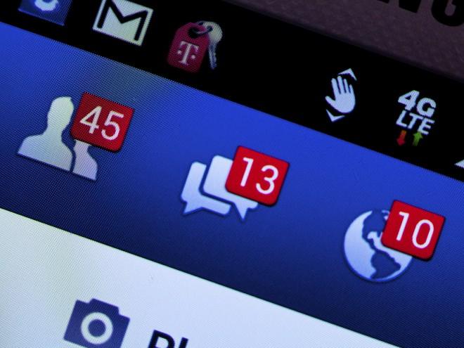 Un malware periculos se propagă cu rapiditate pe Facebook. Cât de simplu poți fi infectat