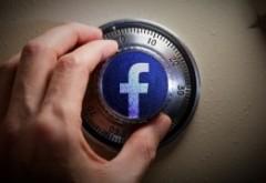 Facebook începe REVOLUȚIA: E valabil doar pentru cei care au smartphone-uri
