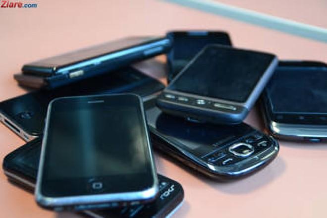 Comoara ascunsa in smartphone-ul tau