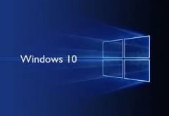 Poţi instala Windows 10 gratis, folosind această metodă