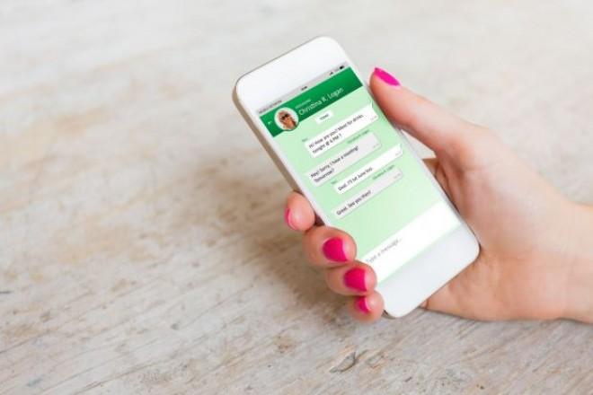 WhatsApp, acuzata ca si-a mintit utilizatorii! Dezvaluire soc pentru utilizatori