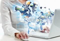 O soluţie IT dezvoltată de români, implementată în spitale din SUA