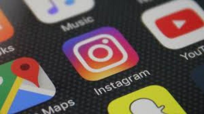 Instagram va permite postarea mai multor fotografii odata