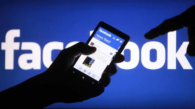 Facebook, în ilegalitate