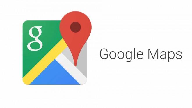 Noua versiune de Google Maps pune accentul pe informaţii în timp real