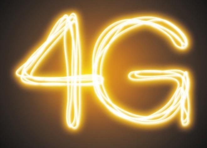 Orange anunţă extinderea acoperirii 4G în peste 1.300 de localităţi