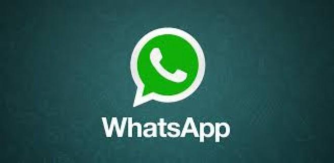 WhatsApp devine o aplicaţie mai sigură, prin introducerea sistemului de verificare dublă