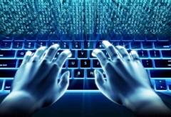 Utilizatorii români de internet, vulnerabili la folosirea datelor personale