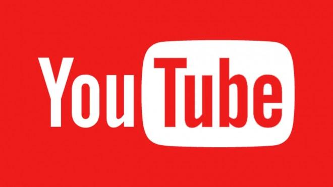 Schimbare importantă la Youtube. Ce a decis Google să facă?