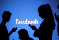 Probleme pentru Facebook. Newsfeed-ul nu se mai actualizează în România și în alte state