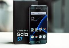 Samsung relansează modelele Galaxy Note 7 după ce îndepărtează problemele de la baterie