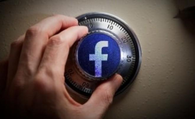 MEGA-ALIANȚĂ la nivel mondial: Facebook se implică