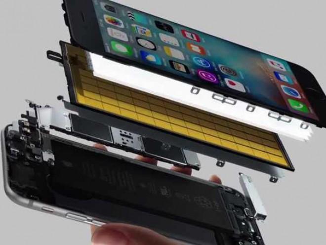 Cum să-ţi construieşti un iPhone de unul singur. Ce a descoperit un tânăr care şi-a construit un telefon de la zero