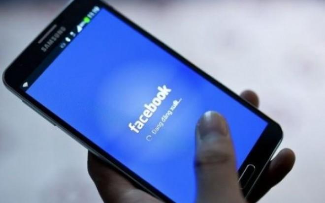 Facebook lucreaza la doua proiecte desprinse din filmele SF: tastarea cu gandul si auzul prin piele