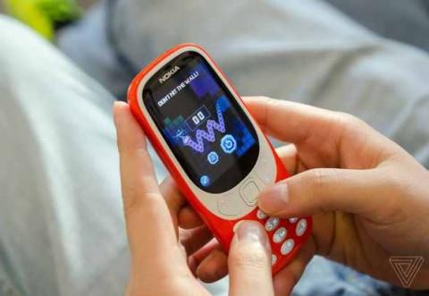 Surpriza neplăcută pentru fanii Nokia. Cât va costa noul Nokia 3310 în magazinele din Europa