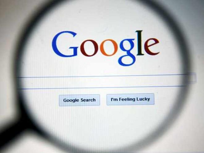 Cea mai importantă schimbare din ultimii ani privind motorul de căutare al Google