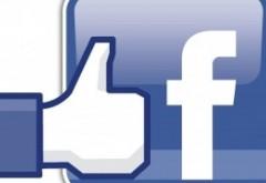 STUDIU LikE-urile primite pe Facebook nu ne fac să ne simțim mai bine