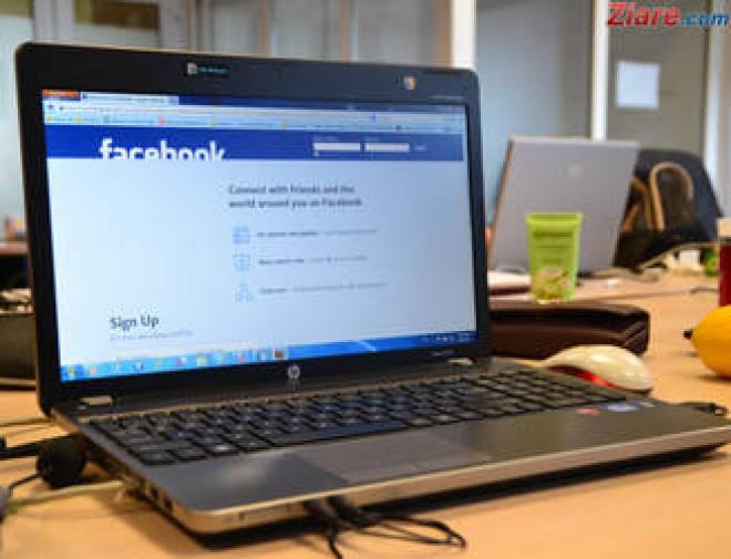 Ai cont pe Facebook? Iata cati bani ii aduci lui Mark Zuckerberg