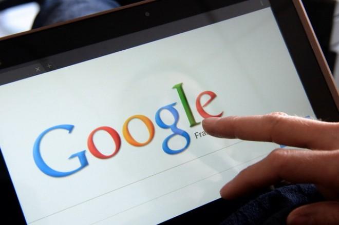 Măsura surprinzătoare luată de Google împotriva reclamelor