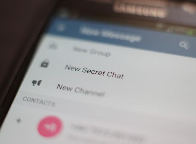 Cum să citești mesajele pe Facebook Messenger fără să dai seen
