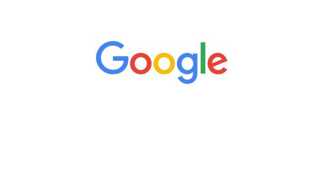 Google, amendă record din partea UE