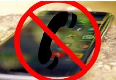 Cum blochezi apelurile şi mesajele text pe telefonul Android