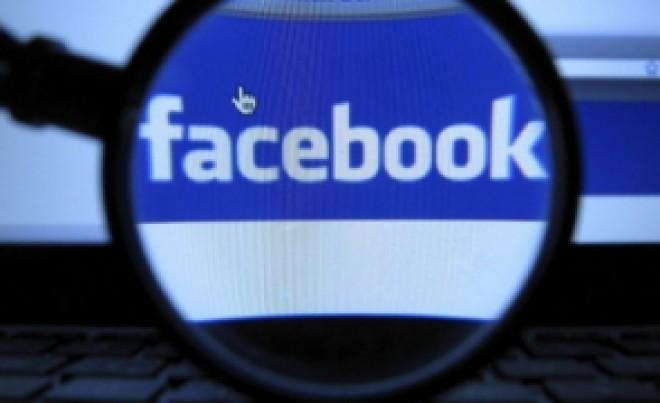 Alertă! V-ați trecut data nașterii la contul de facebook? Iată ce riscați
