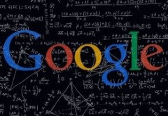 SCANDAL uriaş la Google! Un inginer a dezvăluit practicile din Silicon Valley