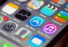 Apple pregăteşte o revoluţie cu noul iPhone 8: Noul smartphone ar putea renunţa la încă o componentă istorică