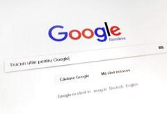 Cum cauti pe Google: trucuri utile pe care nu le folosesti inca