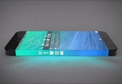 Apple pregăteşte o nouă revoluţie! SURPRIZĂ de proporţii cu noul iPhone