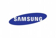 Recompensă FABULOASĂ din partea Samsung. Ce trebuie să faci ca să obţii banii