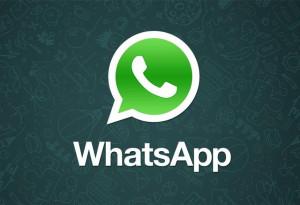 Facebook anunţă WhatsApp Business, o versiune a popularei aplicaţii destinată companiilor