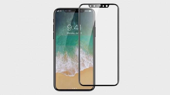Lansare iPhone 8 şi iPhone X/ LIVE TEXT