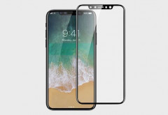 Lansare iPhone 8 şi iPhone X/ LIVE TEXT