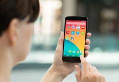 Un nou operator de telefonie mobilă intră pe piaţa din România. Abonamentele pornesc de la 2 euro