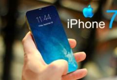 Au început pre-comenzile pentru iPhone 8 și iPhone 8 Plus, în România
