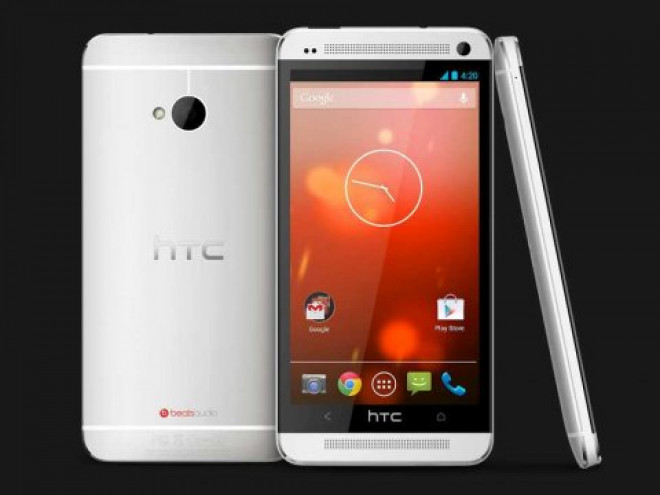 Tranzactie de 1 miliard de dolari: Google cumpara HTC