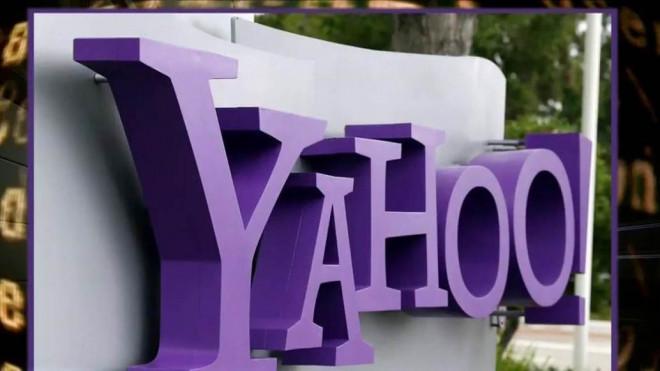 Anunţ important pentru utilizatorii Yahoo! Toate conturile au fost compromise în urma unui atac cibernetic