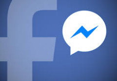 Adio, Facebook Messenger. Cum o să poţi comunica cu prietenii de acum înainte